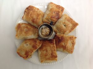 caramel-apple-turnovers